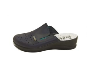 Air Comfort Clogs