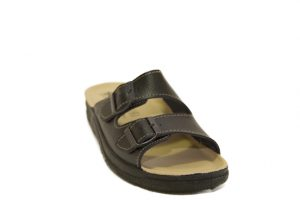 Men's Comfort Slipper