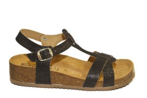 Comfort Therapeutic Sandal